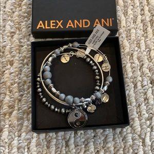 Alex and Ani ‼️ Brand NEW set of 3